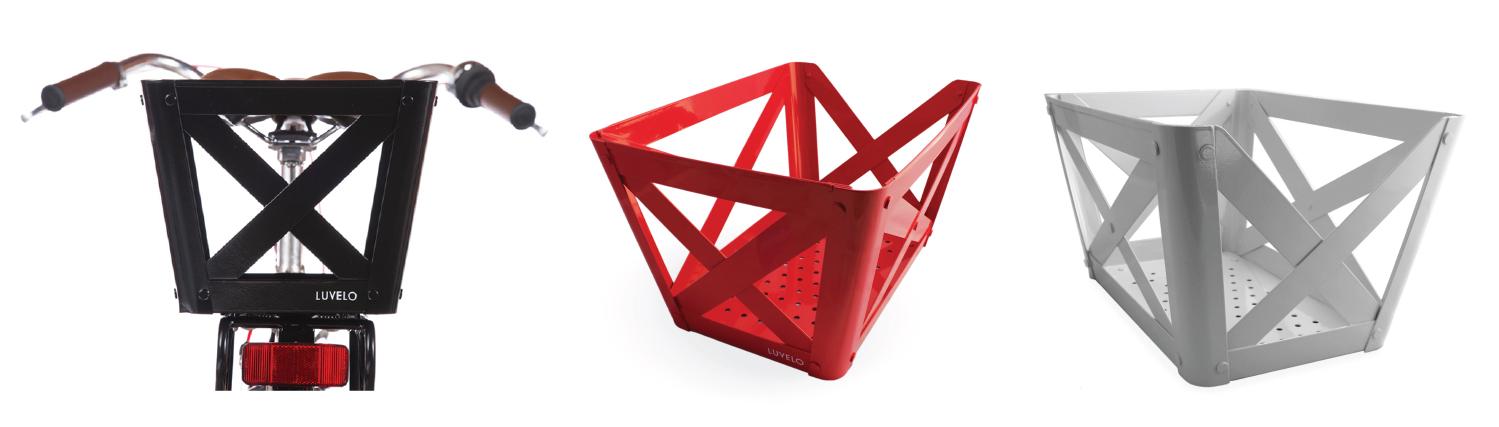 X-Crate
