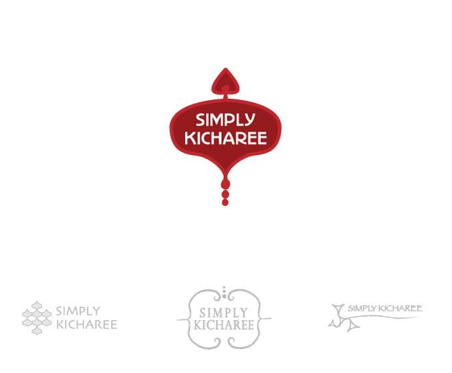 simplykitcharee