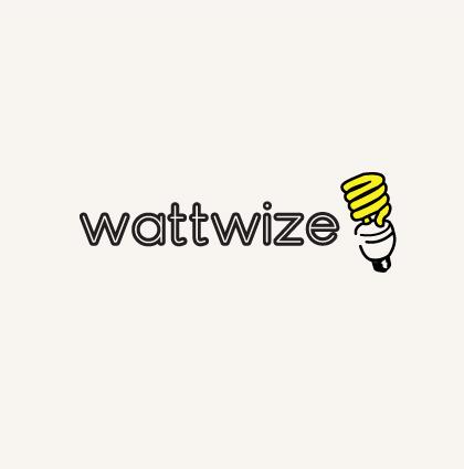 wattwize_thumbGrid