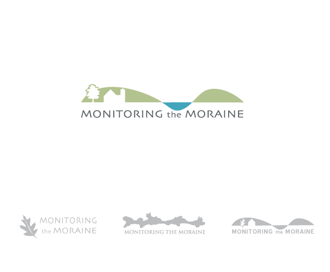 Monitoring the Moraine