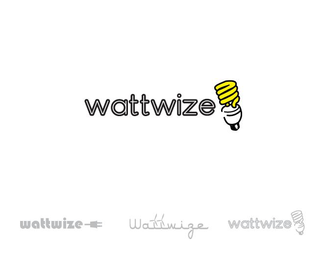 Wattwize