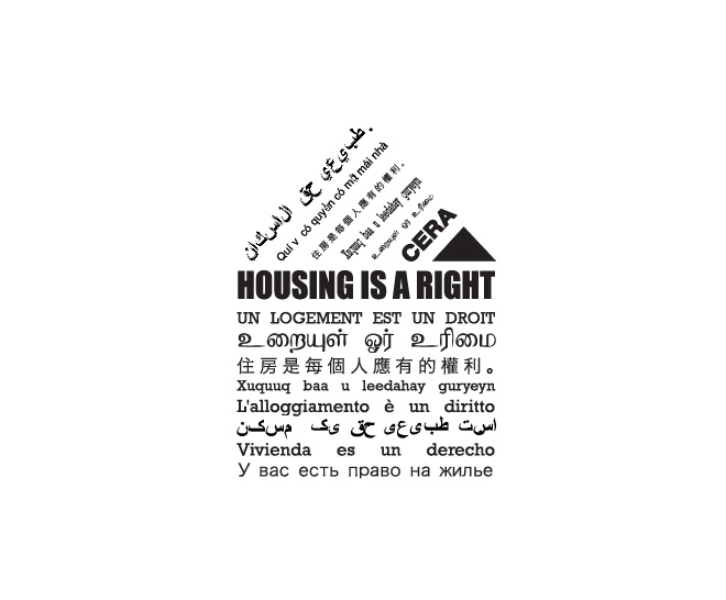 housing-is-a-right